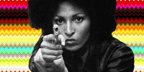 brawler may 2013 pam grier